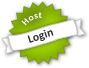 Online host information management tool
